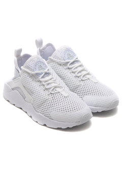 atmos - 【NIKE】WMNS AIR HUARACHE RUN ULTRA BR