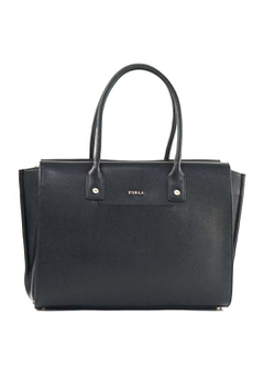 【PRICE DOWN】LINDA L CARRYALL