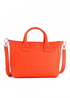 【PRICE DOWN】CAPRICCIO S TOTE