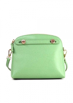 【PRICE DOWN】PIPER MINI CROSSBODY