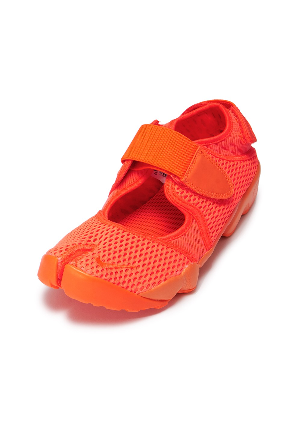 AIR RIFT BR 847609-800【NIKE】|ORANGE|スニーカー|Styles