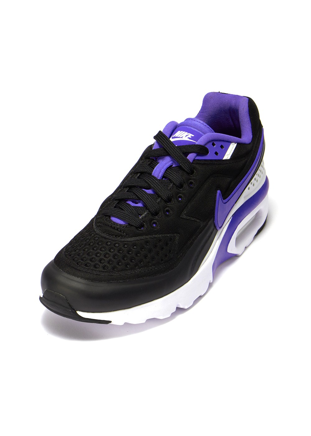 【NIKE】AIR MAX BW ULTRA SE 844967-051|BLACK|スニーカー|Styles