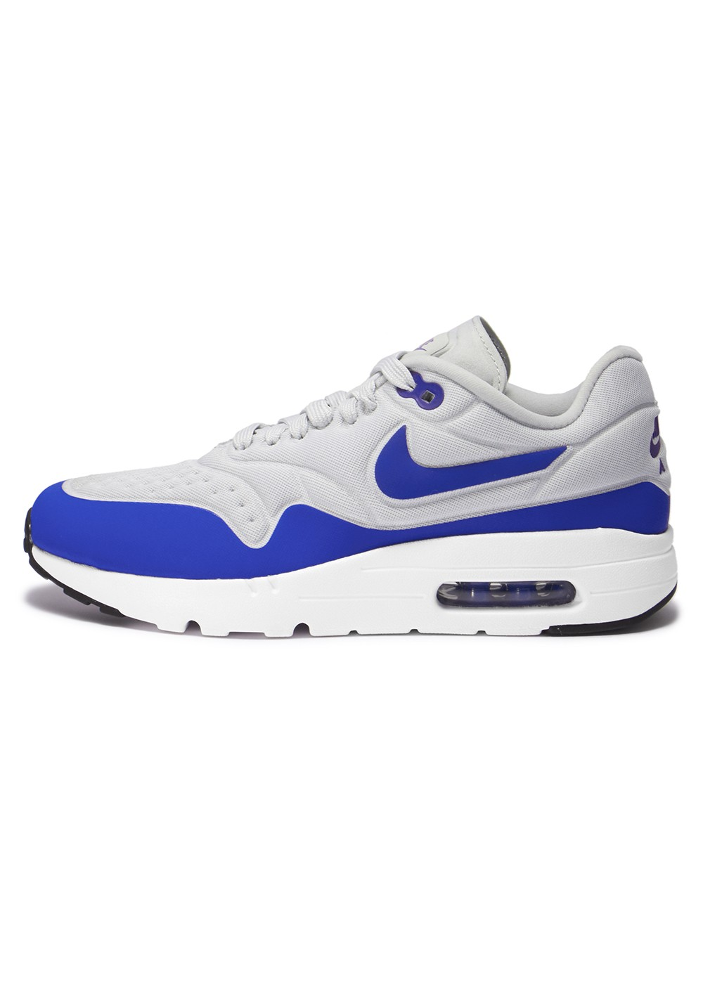 【NIKE】AIR MAX 1 ULTRA SE 845038-004|GREY|スニーカー|Styles
