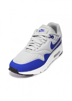 【NIKE】AIR MAX 1 ULTRA SE 845038-004