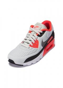 Styles - AIR MAX 90 ULTRA SE 845039-006【NIKE】