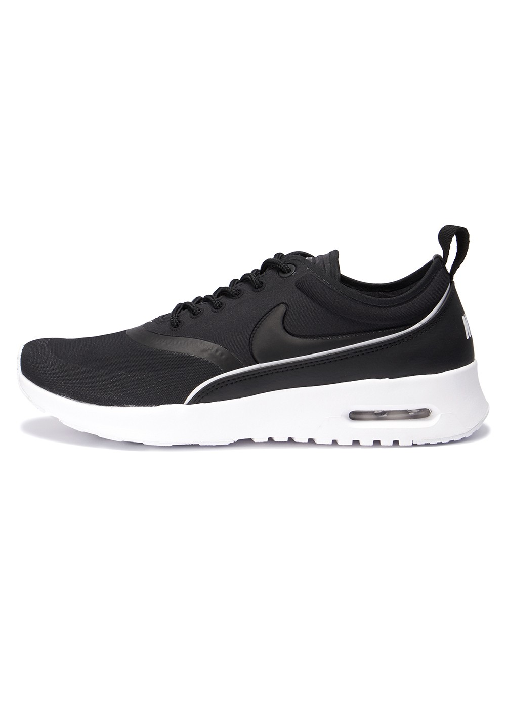 Nike WMNS Air Max Thea Ultra 844926 004