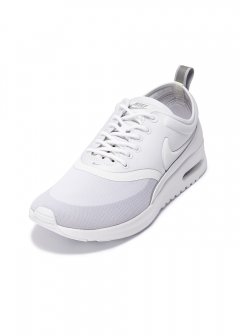 WMNS AIR MAX THEA ULTRA 844926-100【NIKE】|WHITE|スニーカー|Styles