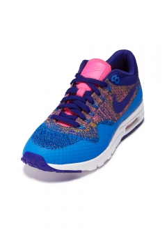 Styles - 【NIKE】WMNS AIR MAX 1 ULTRA FLYKNIT 843387-400