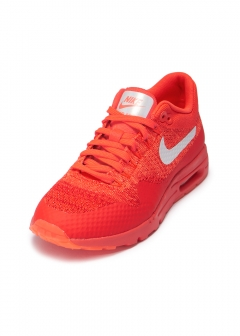 Styles - 【NIKE】WMNS AIR MAX 1 ULTRA FLYKNIT 843387-601