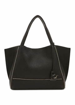 Botkier - SOO BITE SIZE / 2WAY バッグ 【BLACK】
