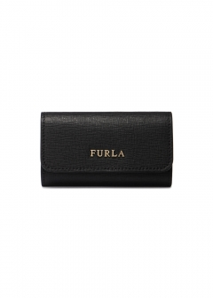 FURLA - wallet and more - 三つ折りキーケース
