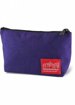 Manhattan Portage - Nylon Clutch