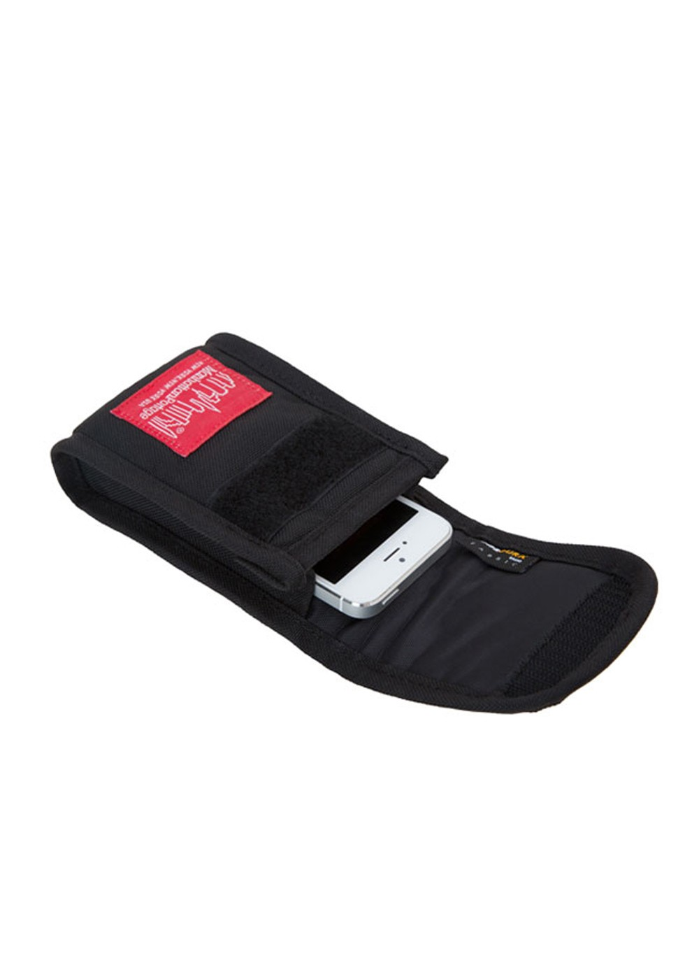 【最大0%OFF】Accessory Case|レッド|その他小物|Manhattan Portage