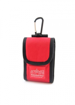 Manhattan Portage - Accessory Case