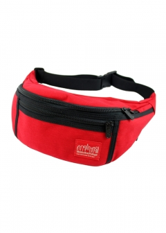 Alleycat Waist Bag
