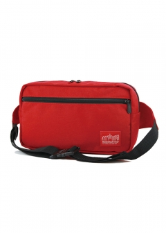 Manhattan Portage - Aero Waist Bag