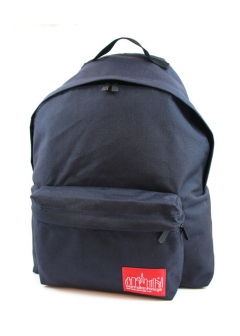 Big Apple Backpack