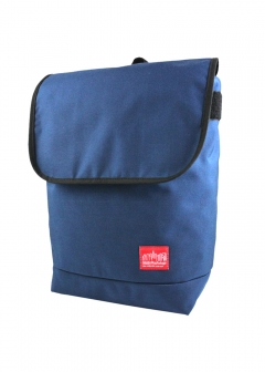 Manhattan Portage - Gramercy Backpack