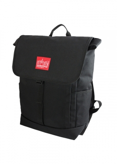 Washington SQ Backpack