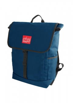 Manhattan Portage - Washington SQ Backpack
