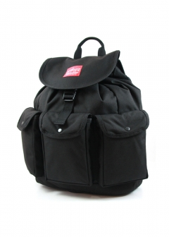 Manhattan Portage - Apollo Backpack