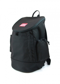 Manhattan Portage - Guggenheim Backpack