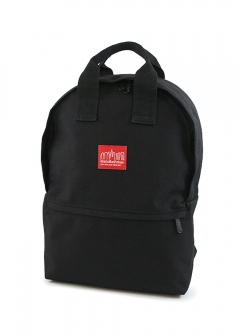 Governors Backpack|ネイビー|バックパック|Manhattan Portage