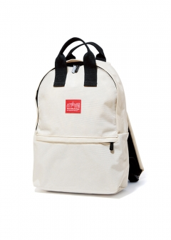 Manhattan Portage - Governors Backpack