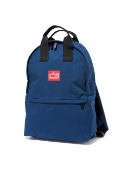 Governors Backpack