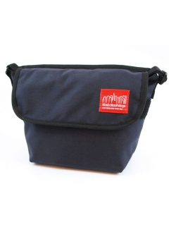 Casual Messenger Bag|迷彩|ショルダーバッグ|Manhattan Portage