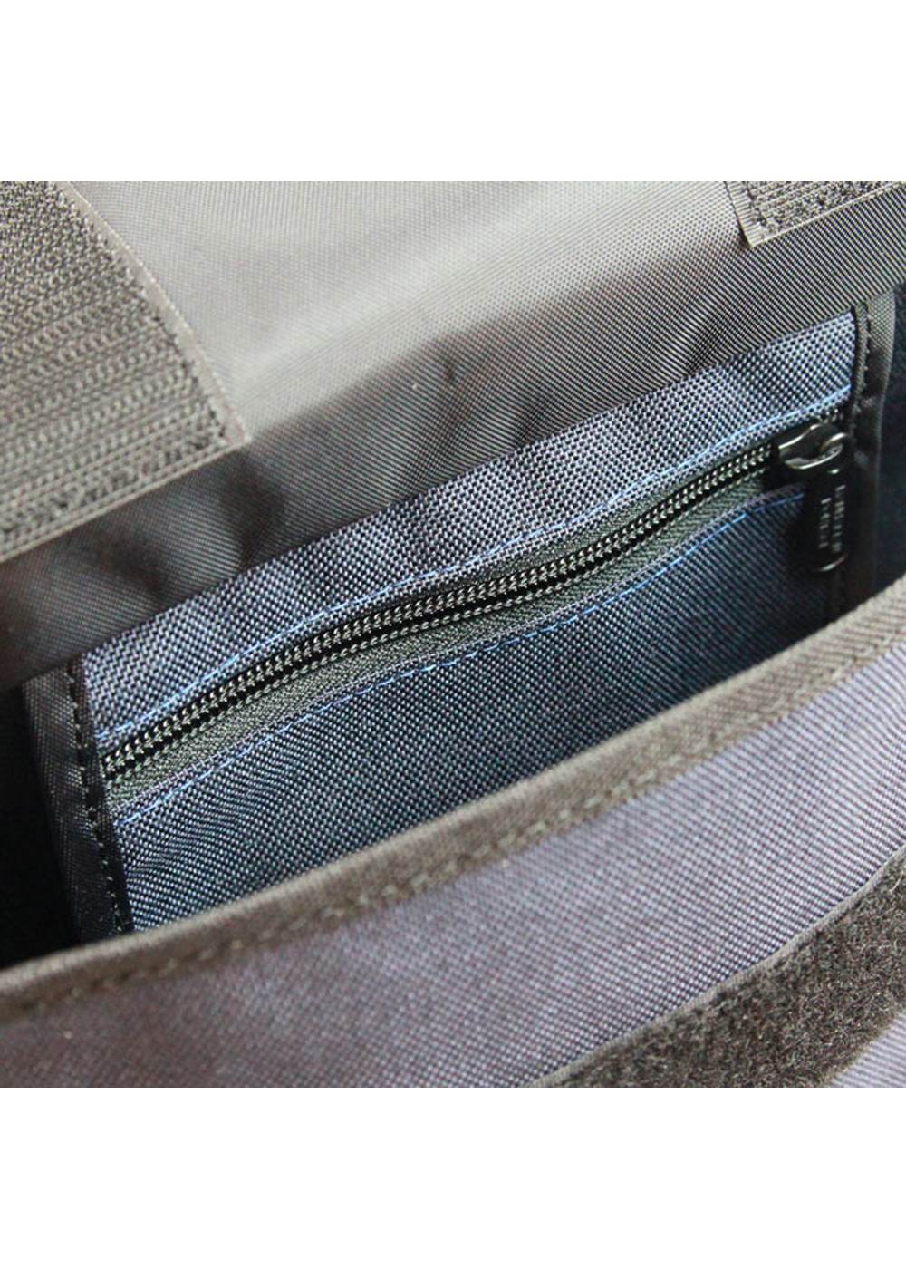 Casual Messenger Bag|迷彩|ショルダーバッグ|Travel &  Resort