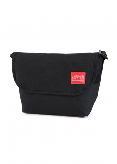 Manhattan Portage - Casual Messenger Bag