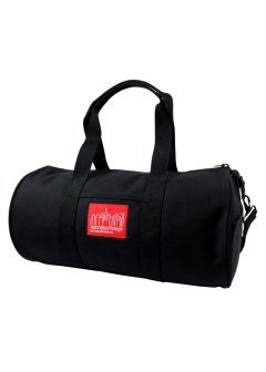 Manhattan Portage - Chelsea Drum Bag