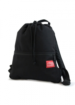 Paramount Backpack
