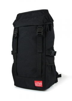 Manhattan Portage - Deco Backpack