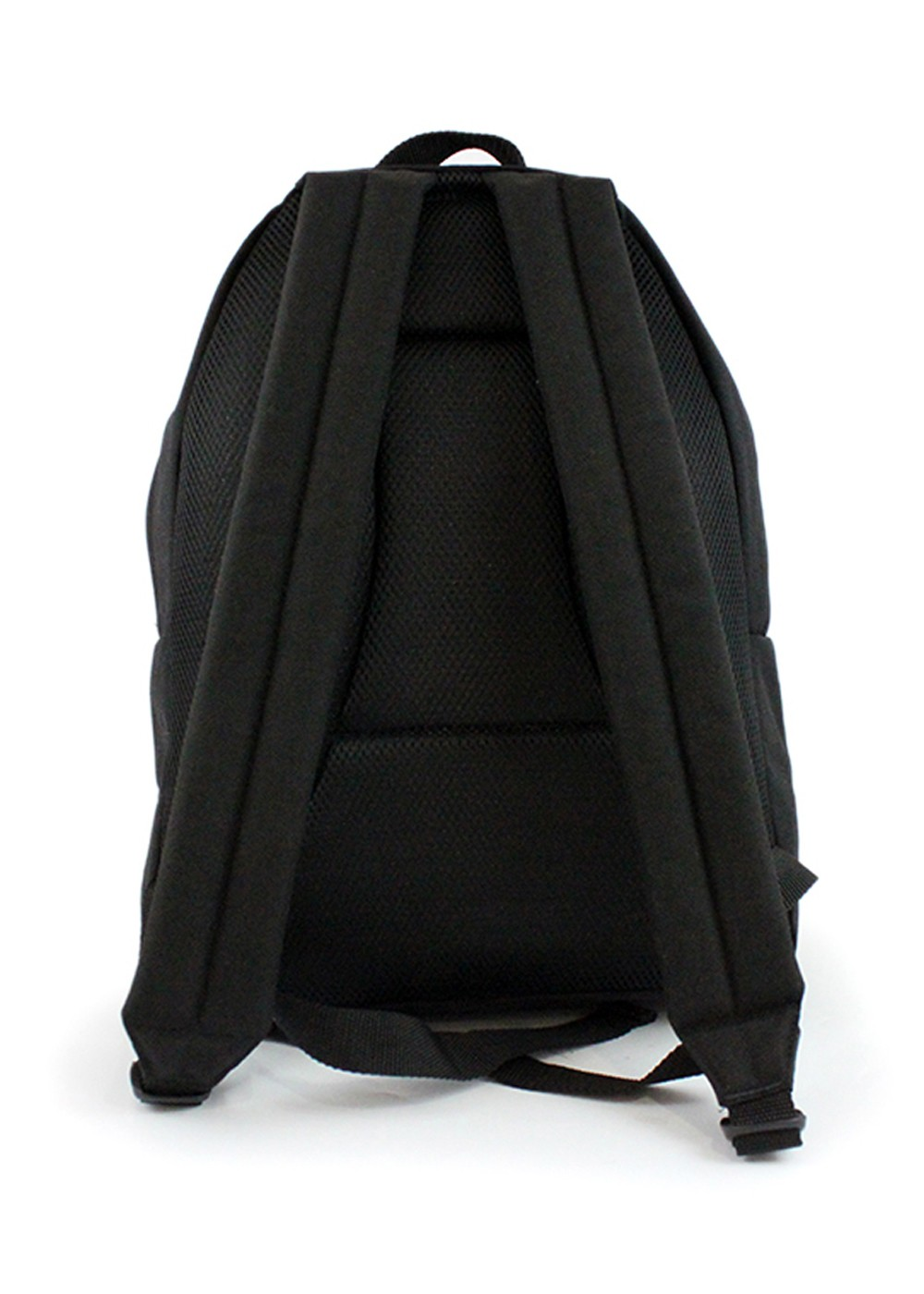 LINTON fabric Big Apple Backpack|ピンク|バックパック・リュック|Manhattan Portage