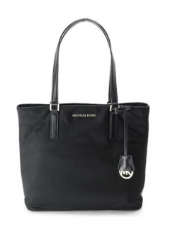 Medium Tote Nylon
