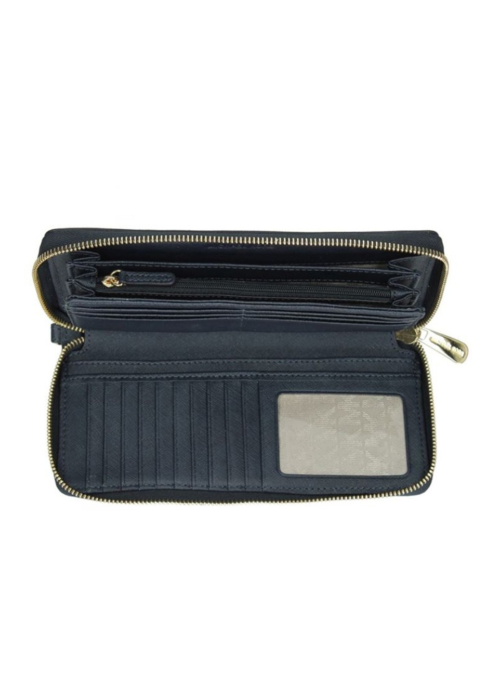 【MICHAEL KORS】Travel Continental Wallet|Admiral|財布|MICHAEL KORS (N)