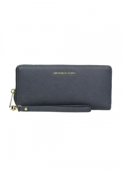 【MICHAEL KORS】Travel Continental Wallet