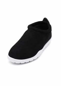 【NIKE】AIR MOC ULTRA 862440-001