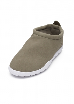 【NIKE】AIR MOC ULTRA 862440-200
