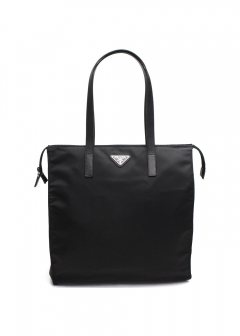 PRADA - Bag Collection - - トートバッグ