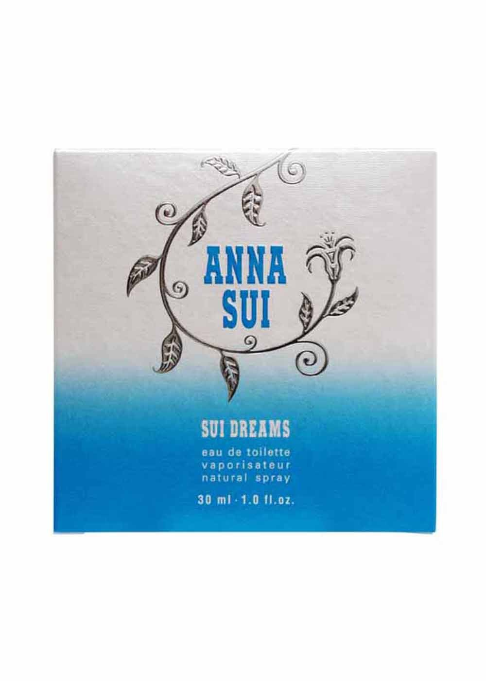 【ANNA SUI】スイドリームス|OTHER|香水|すっぴん風メイク_ANNA SUI|最大62%OFF