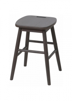 Lifestyle - ine reno low stool