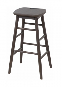 Lifestyle - ine reno high stool