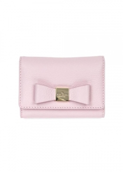 kate spade new york - 【PRICE-DOWN】RENNY DRIVE コインケース