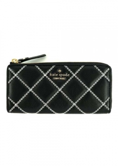 kate spade new york - 【PRICE-DOWN】EMERSON PLACE 長財布