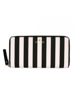 kate spade new york - 【PRICE-DOWN】BRITTON PLACE 長財布