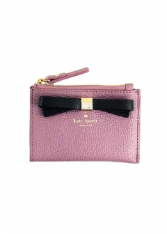 kate spade new york - 【PRICE-DOWN】HENDERSON STREET コインケース