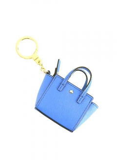 kate spade new york - KATE SPADE KEY FOBS キーリング